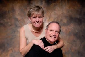Lisa Vickers, Bob Vickers, estate sales, estate liquidators in virginia
